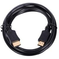 HDMI - HDMI v2.01 - 1м