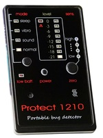 Protect 1210
