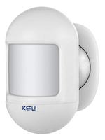 PIR Detector mini