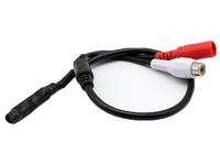 M-402 с кабелем