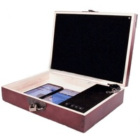 SPY-box Шкатулка-3 GSM-П