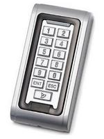 Matrix-IV EHT Metal Keys - Антиклон