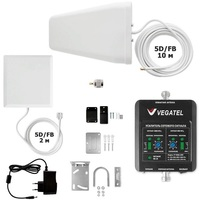 VT-900E-1800-kit LED