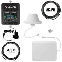 VT-1800-3G-kit офис LED