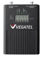 VT2-900E-1800 LED