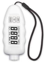 DPM-816 Pro белый