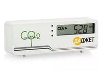 МТ8057S Детектор углекислого газа