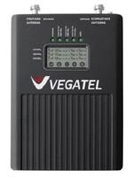 VT3-1800-2100-2600 LED