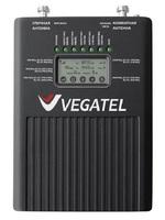 VT2-5B LED