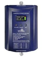 Titan-900-1800-2100 PRO LED