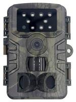 HC-700AH