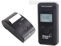 Динго Е-200 с принтером