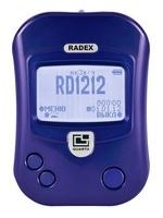 RD1212-BT