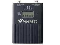 VT3-900E S LED