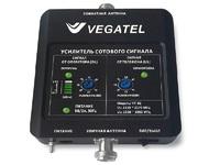 VT-3G LED