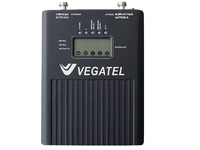 VT3-1800-3G LED
