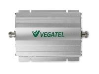 VTL20-1800