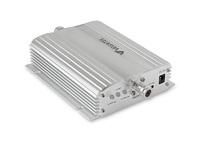 VTL20-900E-3G