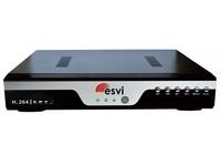 EVD-6104HLX-1