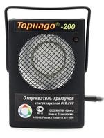 Торнадо-200