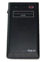 ПДК-01