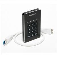 GuardDo SSD 128Гб